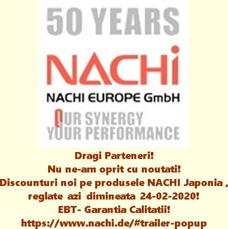 Nachi-Discount